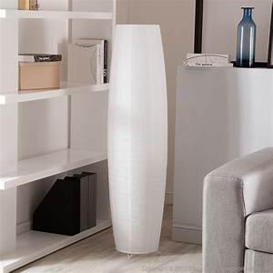 ordinaire destockage meuble cuisine pas cher 6 With destockage meuble cuisine pas cher