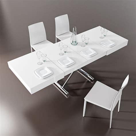 But Canapé Bz - table basse relevable extensible à le monde du