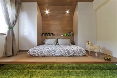 floor ls next to bed carpet ikea hk carpet vidalondon