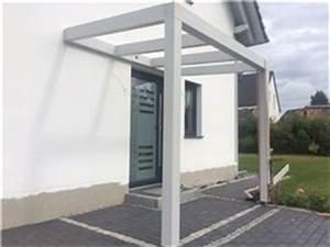 Haustür Vordach Selber Bauen : baustoffhandel balkon vordach selber bauen ~ Watch28wear.com Haus und Dekorationen