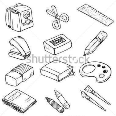 classroom clipart black and white school classroom clipart black and white clipground