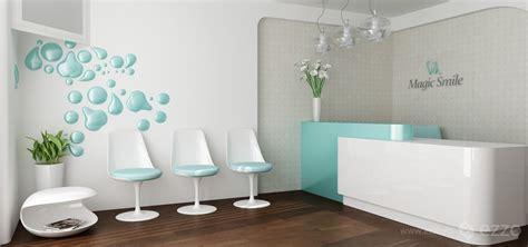 cheap kitchen decor ideas clinic design freshomes