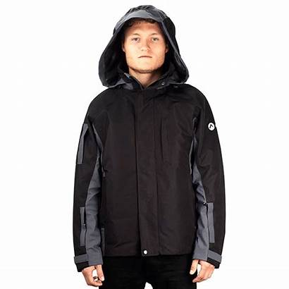 Jacket Aerogel Insanely Oros Comfy Lukla Warm
