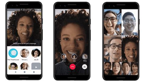 duo google call users calling countries calls updated participants supports app single