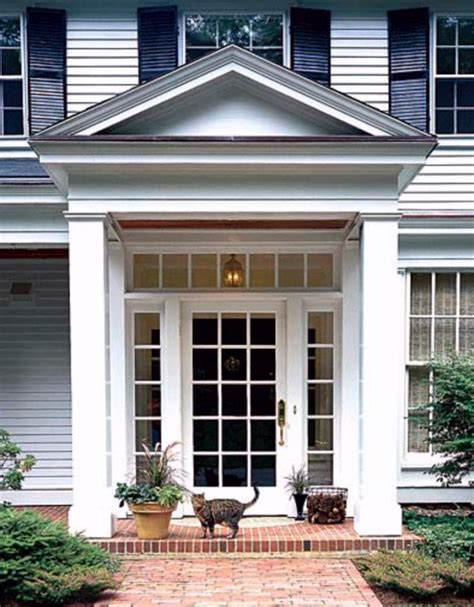 what is porch what is the difference between a porch and a veranda a