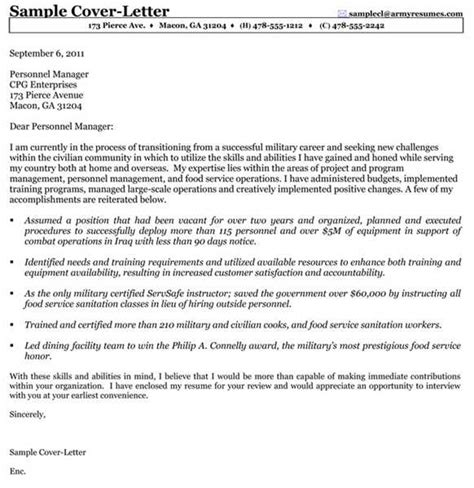 cover letter government job sample guatemalago