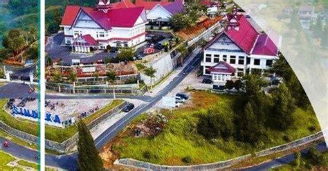 tempat wisata  kabupaten pakpak bharat pariwisata sumut