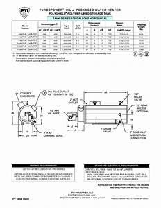 250phe125a-tpo Manuals