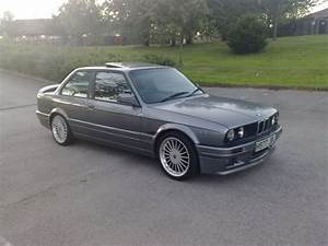 1987 Bmw 325i Parts - Bmwcase