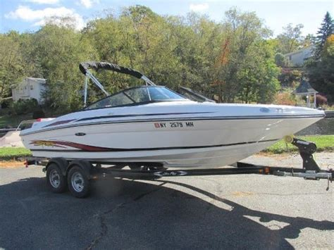 Lake Boats For Sale Nj lake hopatcong used boats for sale lake hopatcong nj