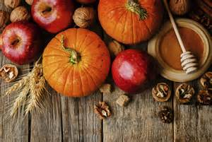 Best Pumpkin Baking by Healthy Harvest Better Ways To Use Apples And Pumpkins