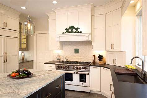 kitchen cabinets delaware giorgi kitchens designs inc wilmington delaware