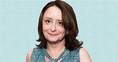Rachel Dratch On Filming with Tina Fey and Amy Poehler