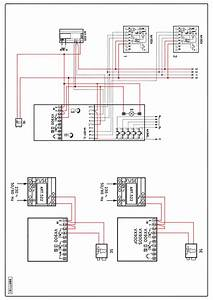 F Series Wiring Diagrams