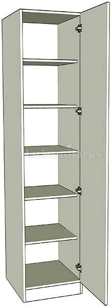Wardrobe With Shelves Only by Single Wardrobe Shelf Units Lark Larks
