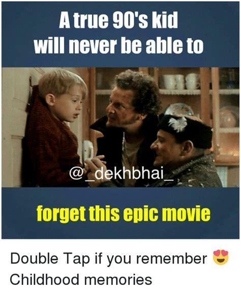 Epic Movie Meme - 25 best memes about epic movie epic movie memes