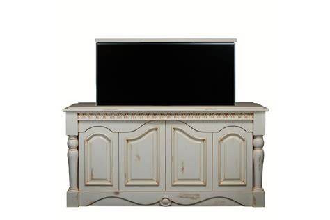 tv lift cabinet living room with lift kit furniture tv lift end of tv lift furniture country cottage motorized tv lift cabinet