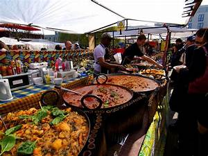 Street food festival in the works for City Road The