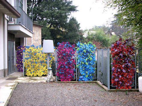 Garten Ideen Zum Nachmachen by 33 Superschicke Gartenideen Zum Nachmachen Gartenideen