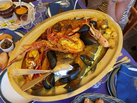 spécialité marseillaise cuisine vous aussi goutez aux spécialités marseillaises
