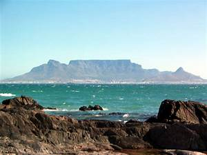 South Africa Packages, South Africa Tours, South Africa ...