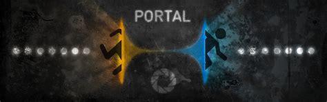 Pokemon Wallpaper Hd 1920x1080 Portal Dual Screen Wallpaper 47 Images