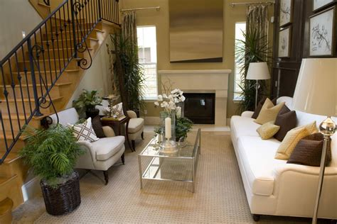 Small Living Room : Small Living Room Ideas For