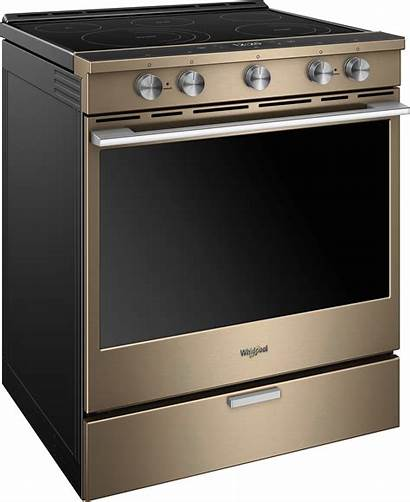 Whirlpool Kitchen Bronze Sunset Dishwashers Kitchenaid