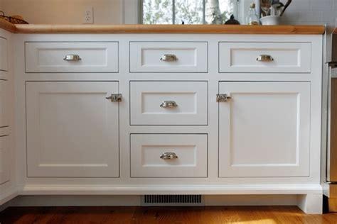 shaker style doors kitchen cabinets shaker style kitchen cabinet doors 7915
