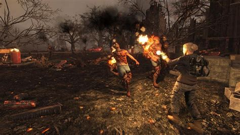 cooking pot 7 days to die 7 days to die traps and turrets everything a survivor needs to