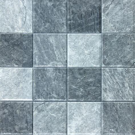 Tilespatio Parking Floor Tilesdigital 300 X 300 Mm