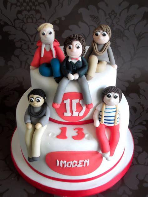 direction cake cake   sweetpea kitchen cakesdecor