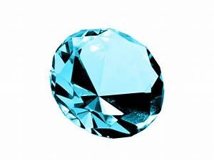 Birthstones For March - Download Images, Photos and Pictures.