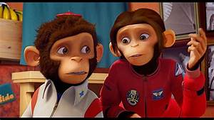 Pictures & Phot... Space Chimp Quotes