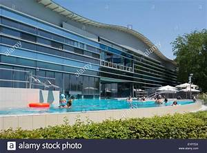 Berlin Wellness Therme : therme stock photos therme stock images alamy ~ Buech-reservation.com Haus und Dekorationen