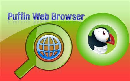 web windows 7 puffin web browser for windows 7 10 8 1 8 xp vista pc