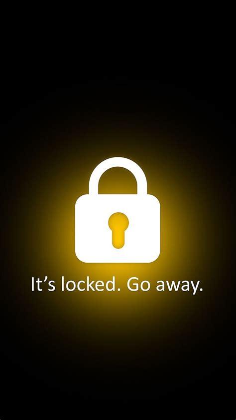 Iphone Lockscreens Wallpaper by Best 25 Cool Lock Screen Apps Ideas On Cool