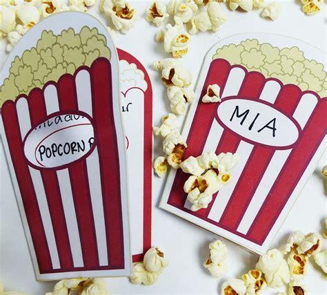 kino einladung digital kino party kindergeburtstag