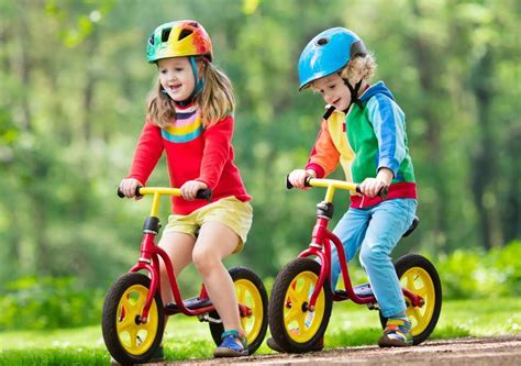 best bikes for children easy to transport and carry 817 | Best Bikes For Children Easy To Transport And Carry Around