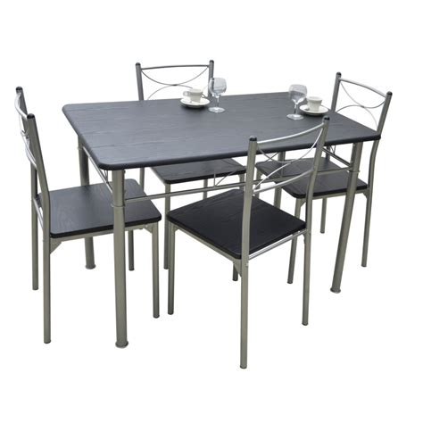 chaise wengé davaus chaise cuisine wenge avec des idées