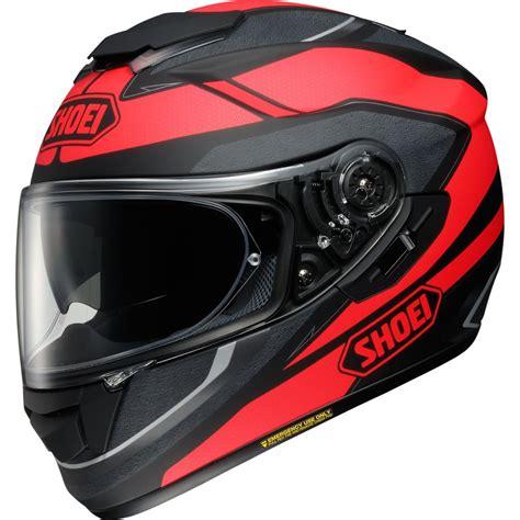 shoei nxr test casco shoei gt air swayer tc 1 183 motocard