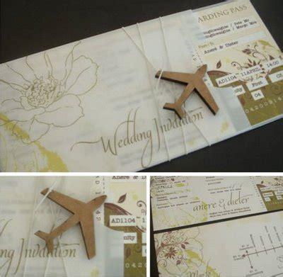 lets fly   travel theme wedding ideas