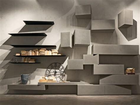 cuisine molteni muebles modernos para salas de estar diseños con estilo