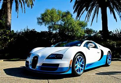 Bugatti Veyron Wallpapers Resolution Touch