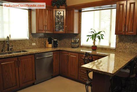 marmol  cocina mobiliario  equipamiento otros