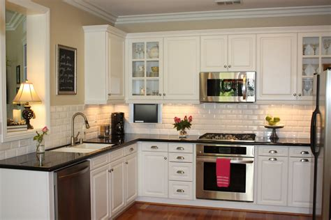 ideas for kitchens top 5 ideas of wall decor for kitchen midcityeast