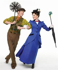 25+ best ideas about Mary Poppins Broadway on Pinterest ...