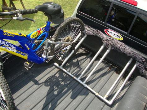26923 beds for boys low cost bed bike racks page 2 tacoma world