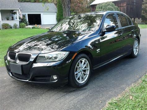 cars  sale  owner  sayre pa