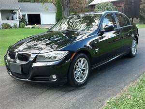Cars for sale by owner in Sayre, PA
